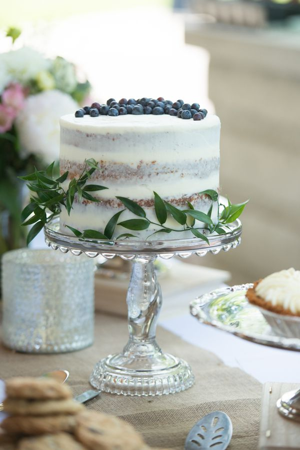 low country wedding cakes chicago area park wedding rustic wedding chic 16961