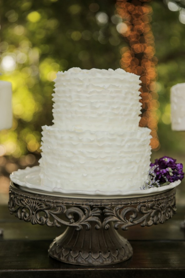 wedding cakes logan utah utah mountain wedding rustic wedding chic 24934