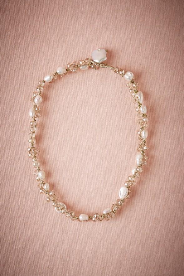 Bhldn Wedding Jewelry Rustic Wedding Chic