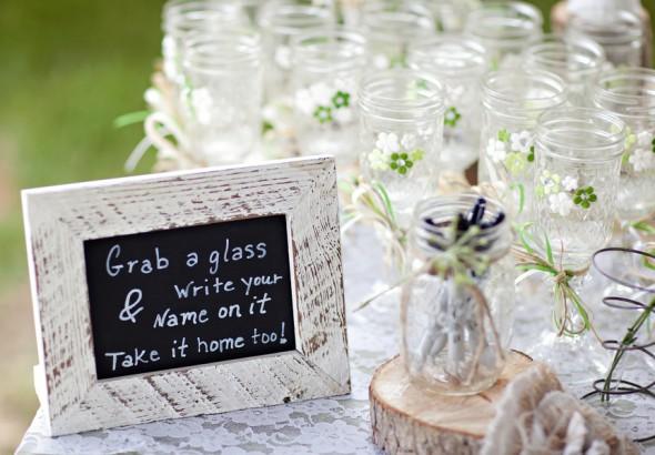 How Much Money Wedding Gift Calculator : DIY Wedding Ideas Craft Hackers
