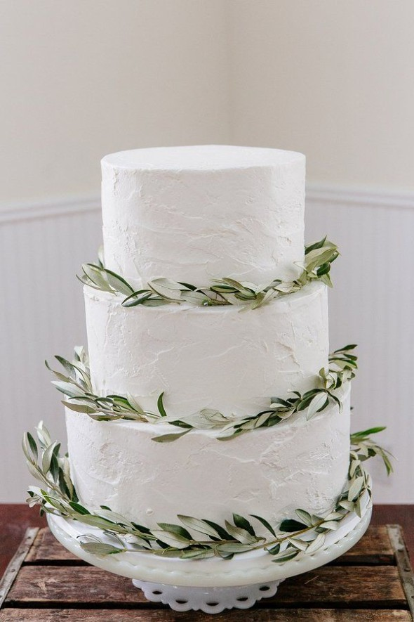 simple country wedding cake ideas country wedding cake ideas rustic wedding chic 19951