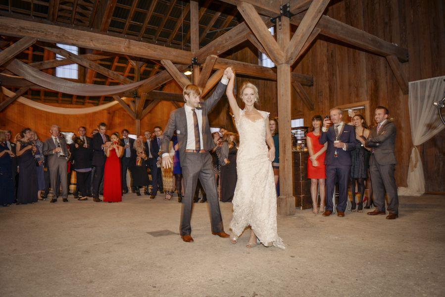 Boone Hall Plantation Wedding Rustic Wedding Chic