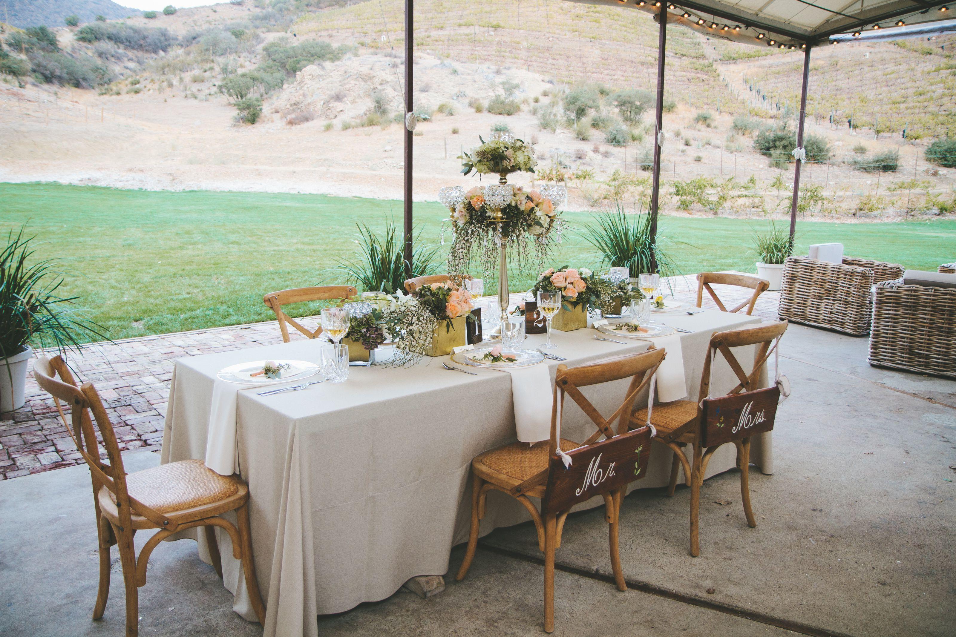 Ideas for a rustic elegant wedding rustic wedding chic rustic elegant wedding dzzzfo
