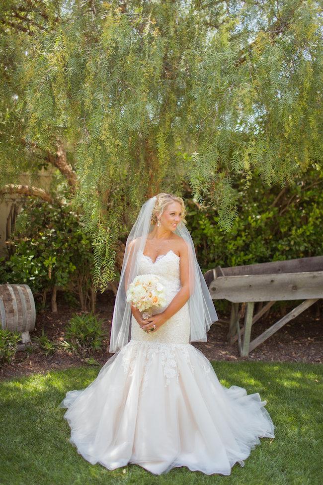 Elegant Western Wedding Rustic Wedding Chic