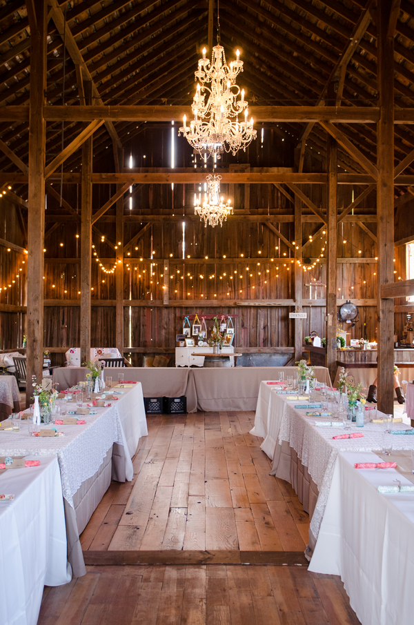Vintage Diy Inspired Barn Wedding Rustic Wedding Chic