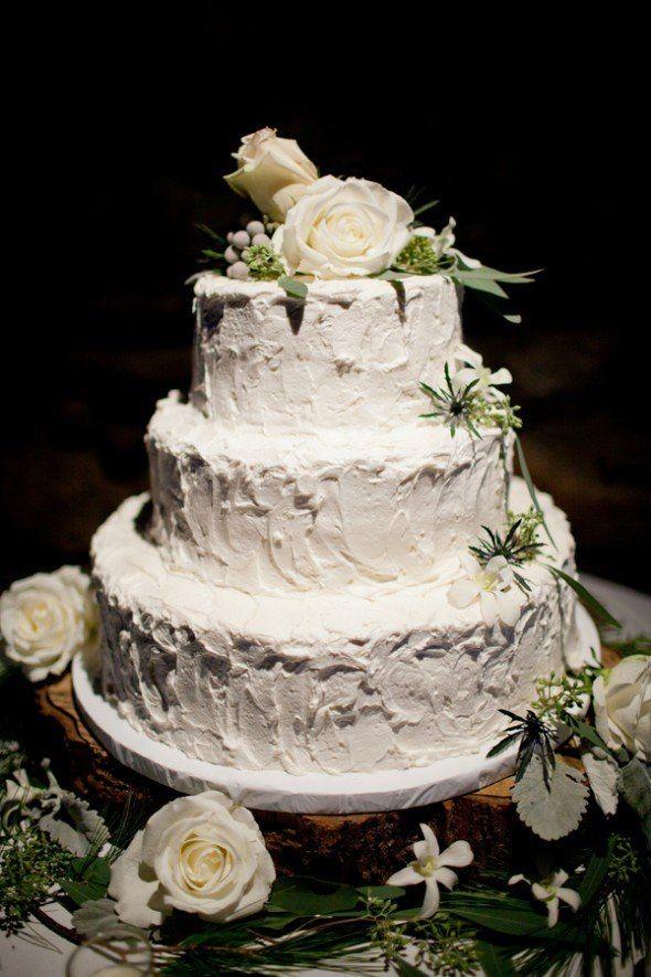 Rustic Style Wedding Invitations is great invitation example
