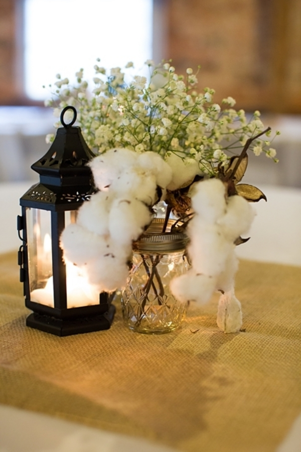 Cotton Wedding In South Carolina Barn Rustic Wedding Chic