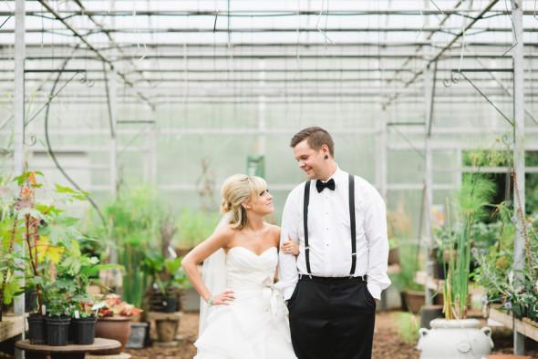 Garden Vintage Diy Wedding Rustic Wedding Chic