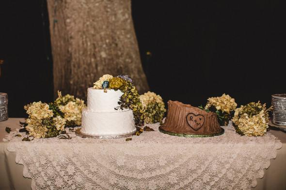 Memorable Creations Cake Shop