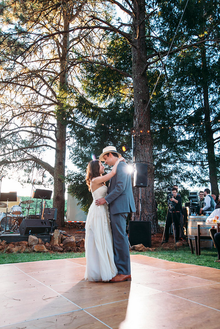 See How To Plan A Budget Wedding