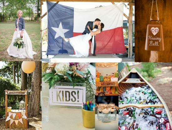 15 Insanely Cute Wedding Ideas You Will Want To Steal ...