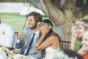 Great ideas for the best pictures you will want to have taken on your wedding day