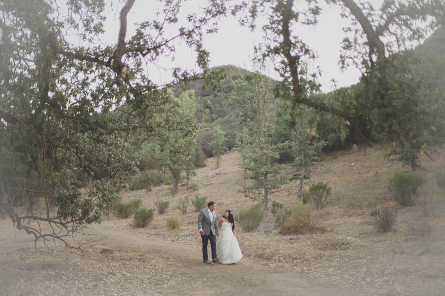 Rustic Wedding From Los Angeles Rustic Wedding With Amazing Details And Stunning Ideas