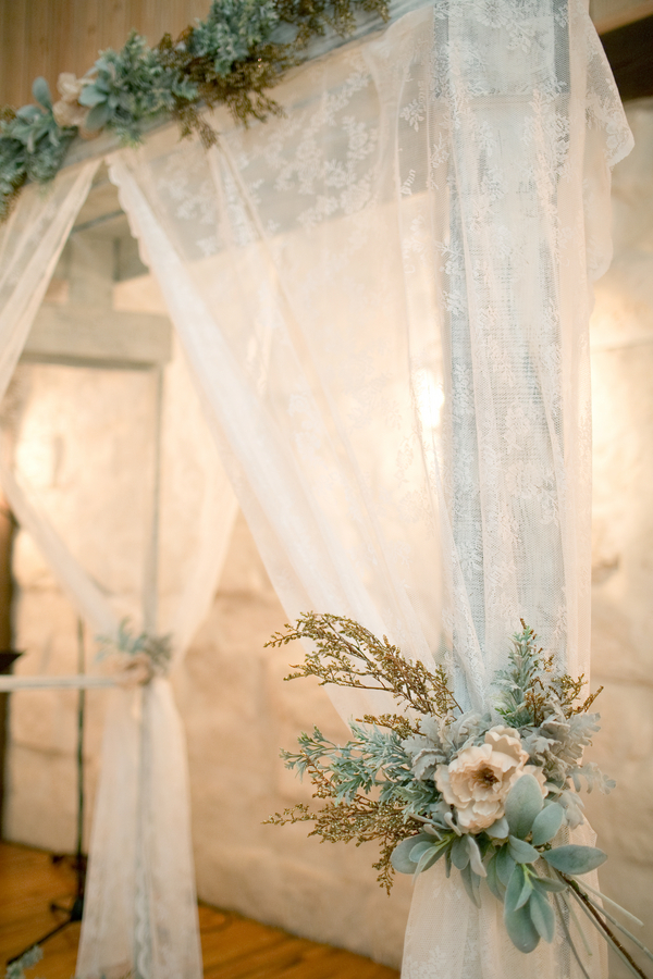 Rustic Wedding Decorations Michaels : Texas wedding with diy decorations rustic chic