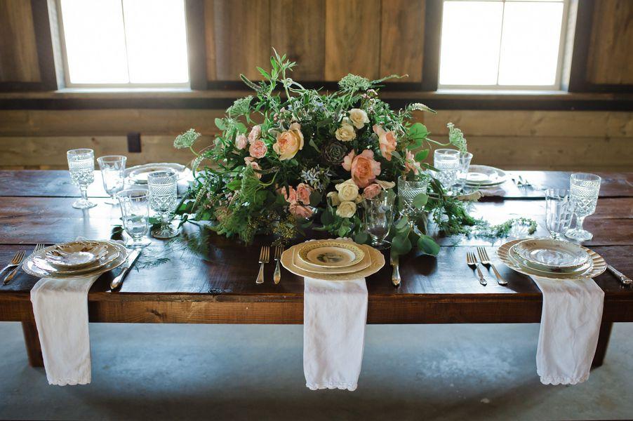 Elegant Rustic Wedding Ideas Rustic Wedding Chic
