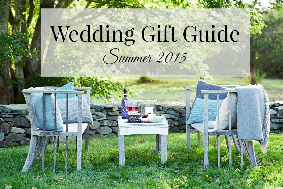 ... In: Latest , Rustic Wedding Ideas , Rustic Wedding Style June 4, 2015