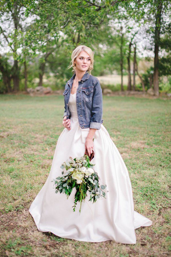 15 insanely cute wedding ideas you will want to steal rustic 15 insanely cute wedding ideas you will have to steal junglespirit Images
