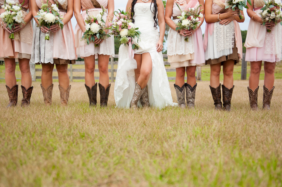 Country Florida Barn Wedding  Rustic Wedding Chic. Corset Wedding Dress Is Too Small. Wedding Dresses In Line. Casual Wedding Dresses Country. Vintage Inspired Wedding Dresses Lace. Pink Wedding Dress By Lazaro. Unique Dresses Wedding Guests Uk. Flowy Dresses For Beach Wedding Guest. What Color Wedding Dress For 2nd Marriage