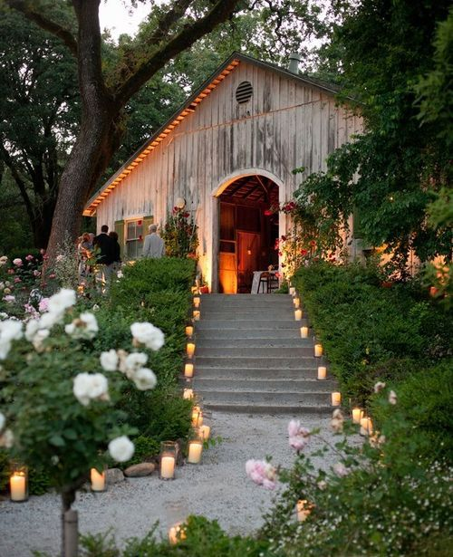10 Questions You Need To Ask Before Booking A Wedding Venue