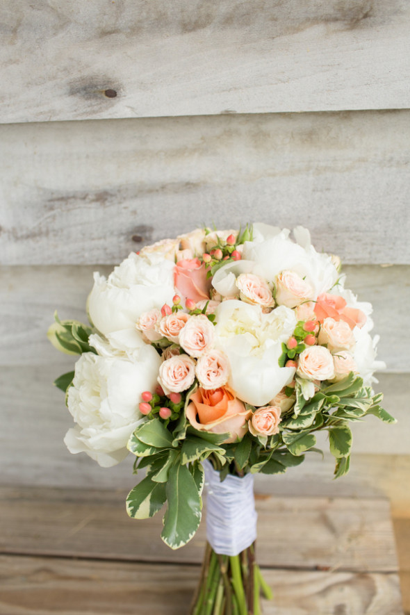 Southern Country Wedding Ideas Rustic Wedding Chic