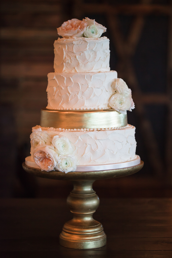 low country wedding cakes oklahoma enchanted barn wedding rustic wedding chic 16961