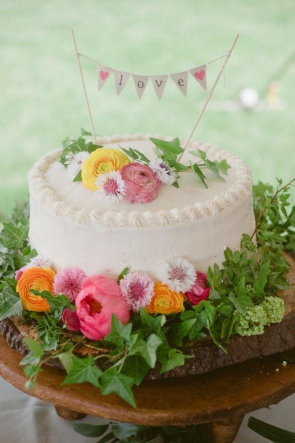 Pretty Ways To Decorate Your Wedding Ceremony Aisle – Part 1 Pretty Ways To Decorate Your Wedding Ceremony Aisle – Part 1 new photo