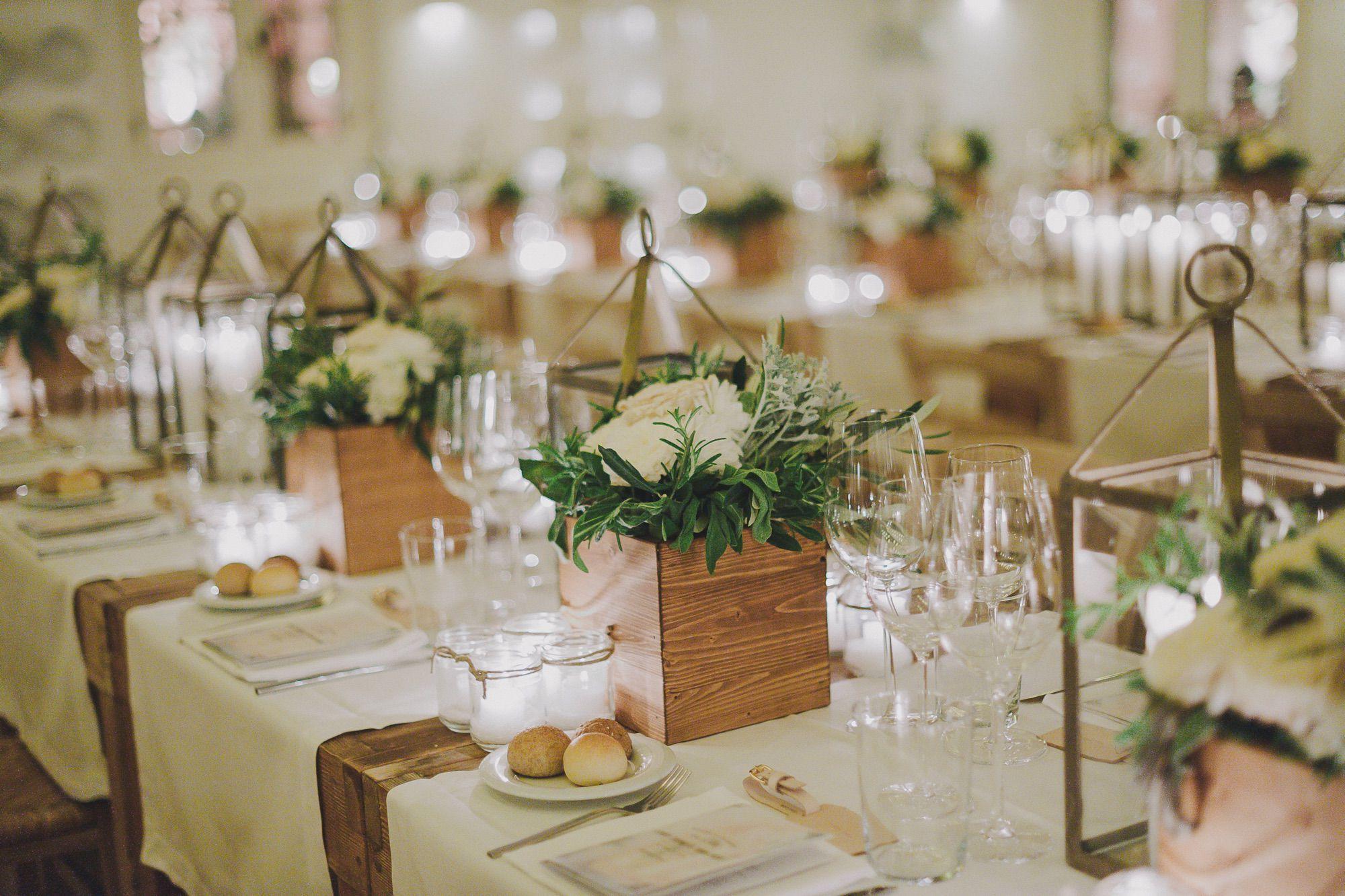 Ways To Make Your Barn Wedding Amazing Rustic Wedding Chic