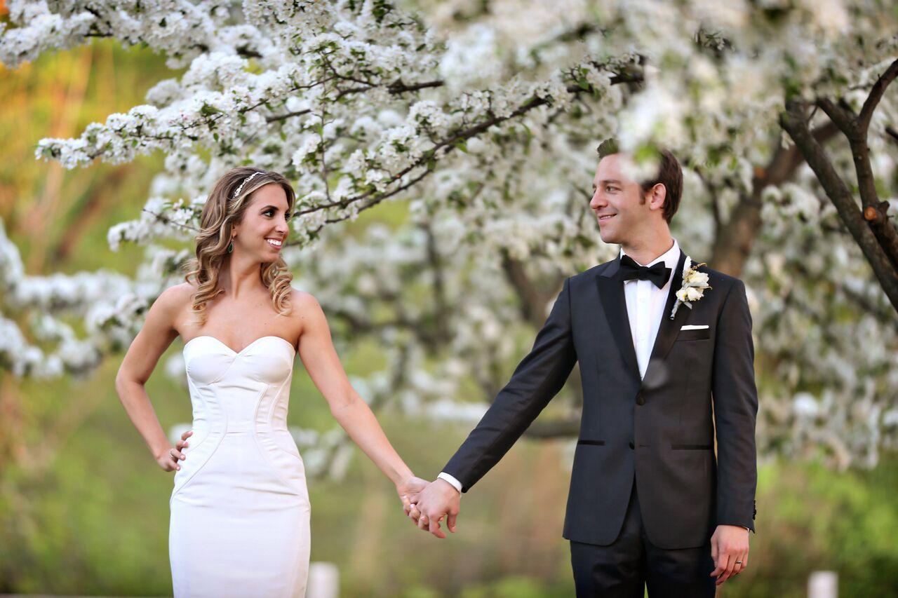 5f1dcd682cb Rustic Black Tie Wedding - Rustic Wedding Chic