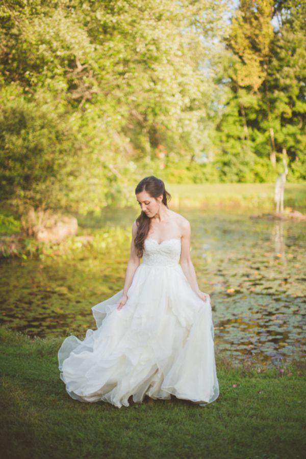 Connecticut Rustic Wedding Rustic Wedding Chic