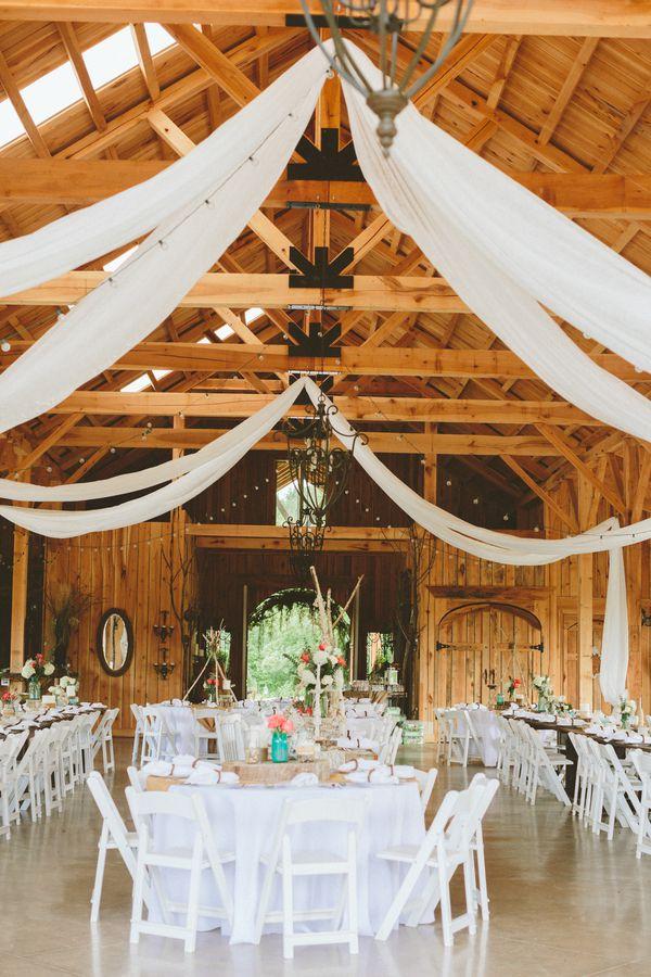 Shabby chic barn wedding rustic wedding chic shabby chic wedding junglespirit Gallery