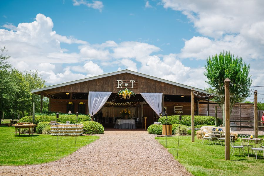 Estes park colorado winter rustic wedding rustic wedding for Southerland inc