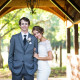 Rustic Chic Farm Wedding