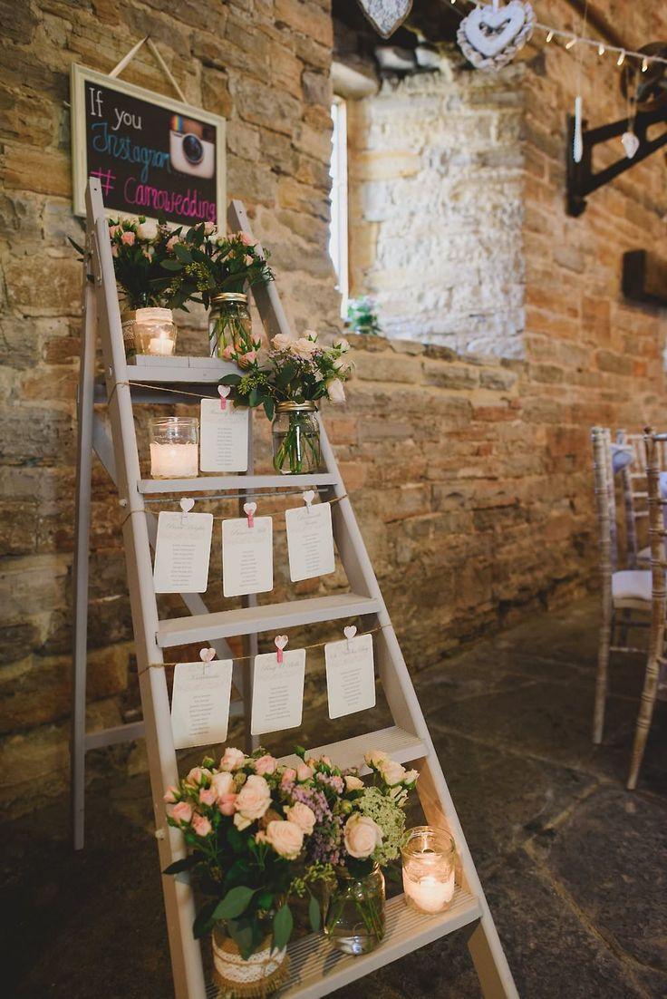 Ways to get the industrial wedding look rustic wedding chic industrial wedding look junglespirit Gallery