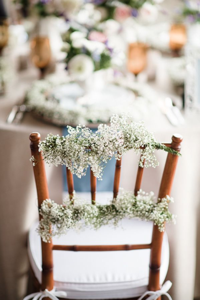 10 ways to decorate your chairs at your wedding rustic wedding chic. Black Bedroom Furniture Sets. Home Design Ideas