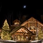 10 Must-See Winter Wedding Venues