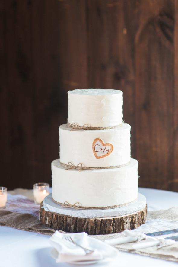 Wedding Invitations Design Ideas