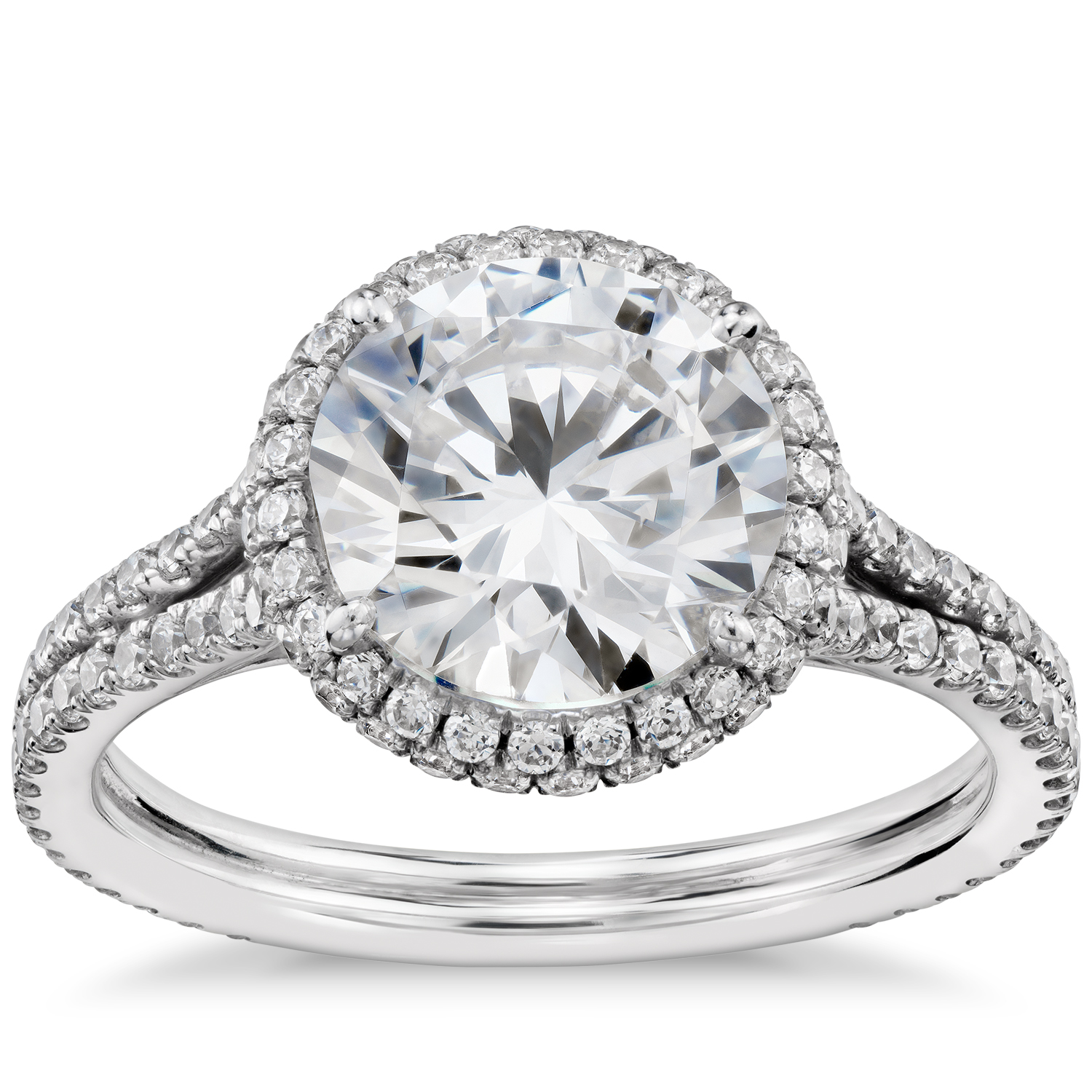 10 Engagement Rings That Will Make You Say Yes!