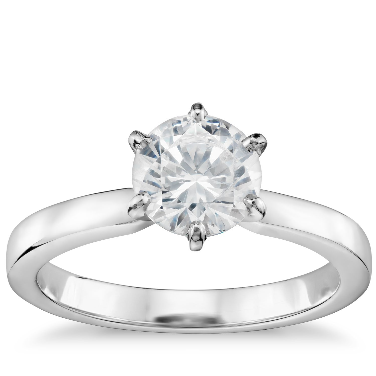 your tacori rings perfect best match find com beautiful of thewhistleng bold engagement blooms with ring necklace and