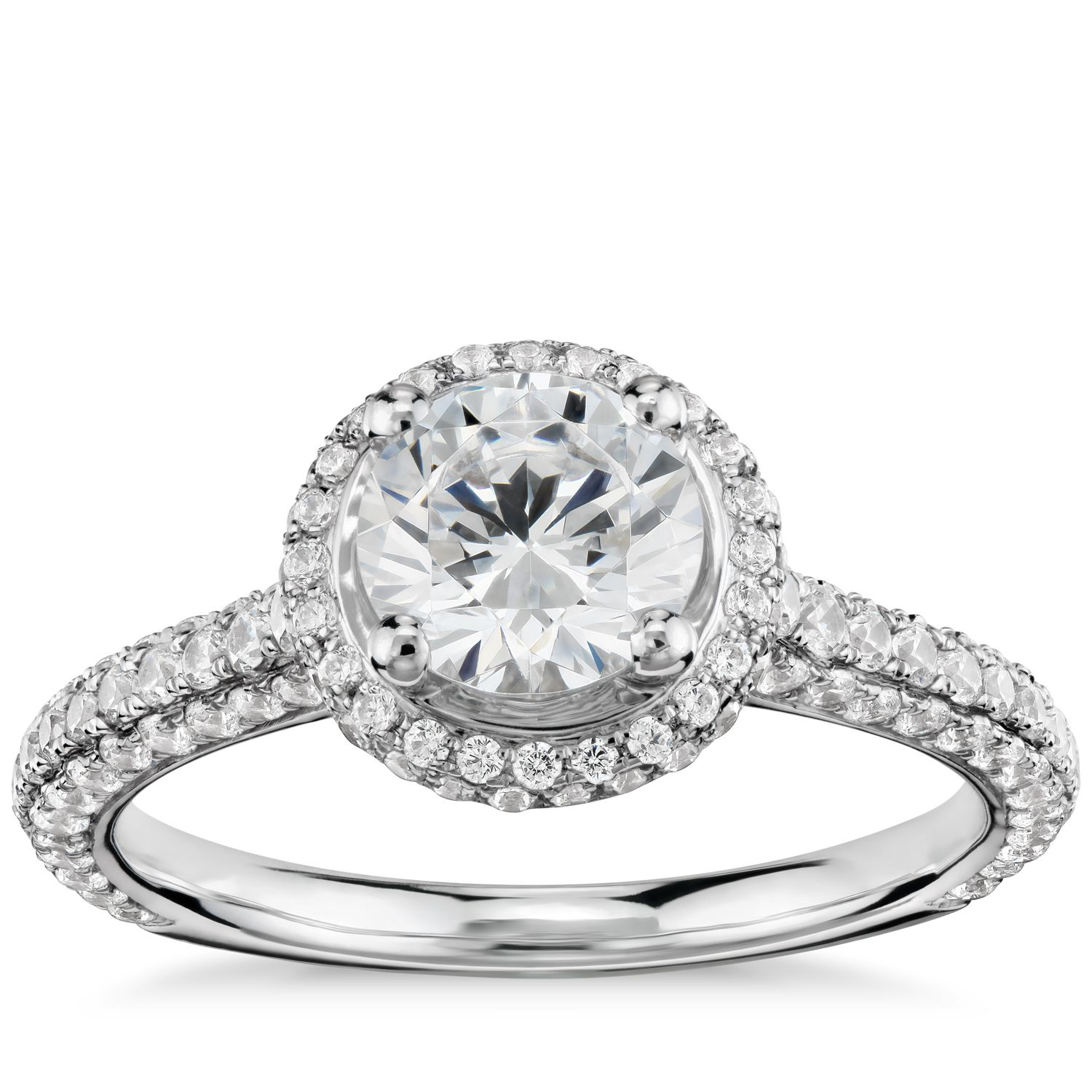 10 Engagement Rings That Will Make You Say Yes Rustic