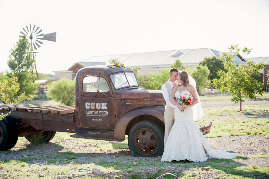 wedding cake ranch new mexico new mexico rustic wedding rustic wedding chic 23586