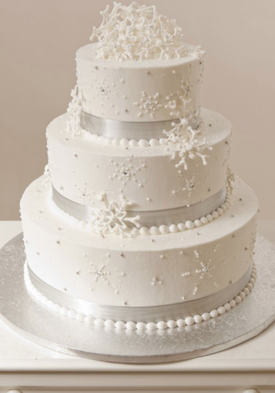 wedding cakes winter park colorado winter wedding cakes that wow rustic wedding chic 25965