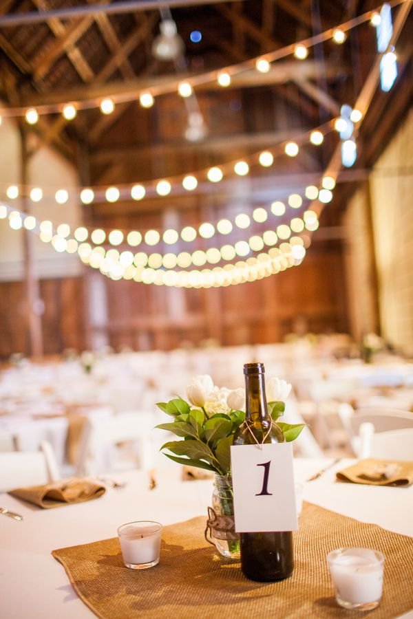 Romantic barn wedding rustic wedding chic romantic barn wedding junglespirit Gallery