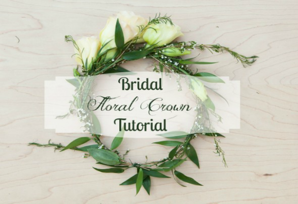 floral-crown-tutorial1-590x472
