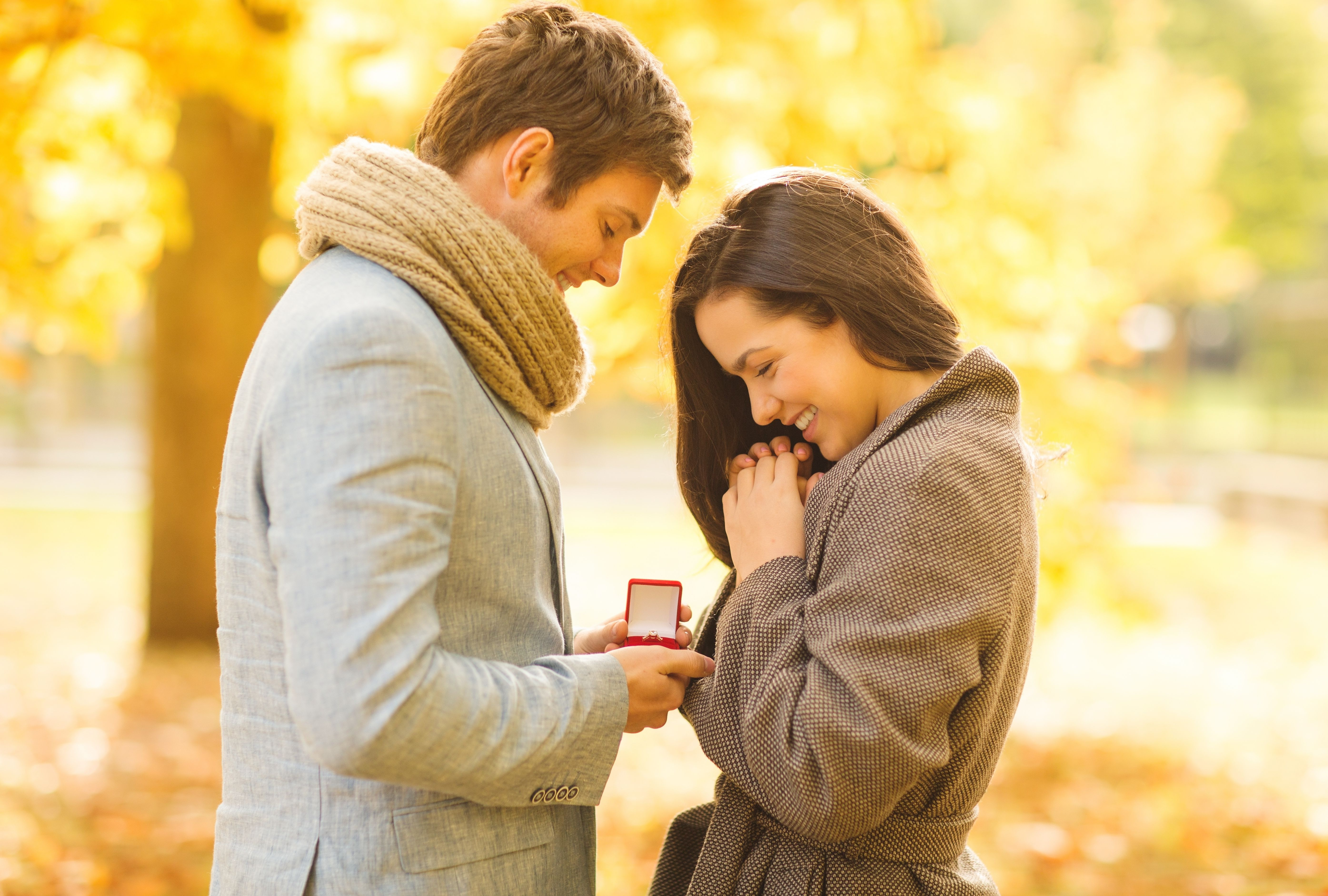 7 rustic fun romantic places to propose rustic for Romantic places to get married