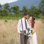 Shenandoah Valley Wedding