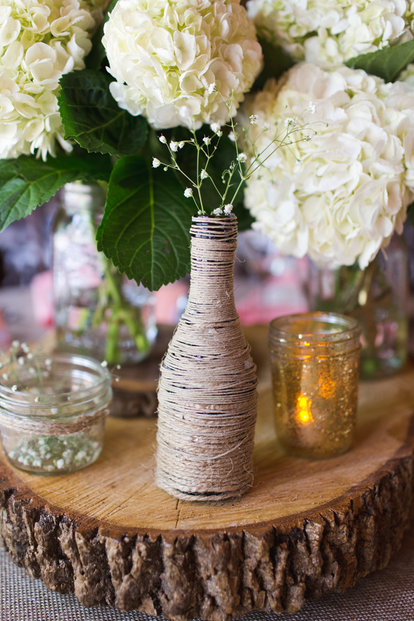 Dudley farm wedding rustic chic
