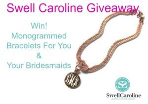 Swell Caroline Giveaway!