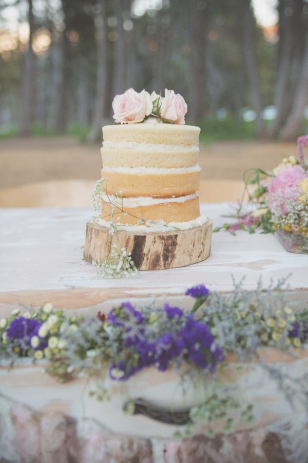 low country wedding cakes california mountain wedding rustic wedding chic 16961