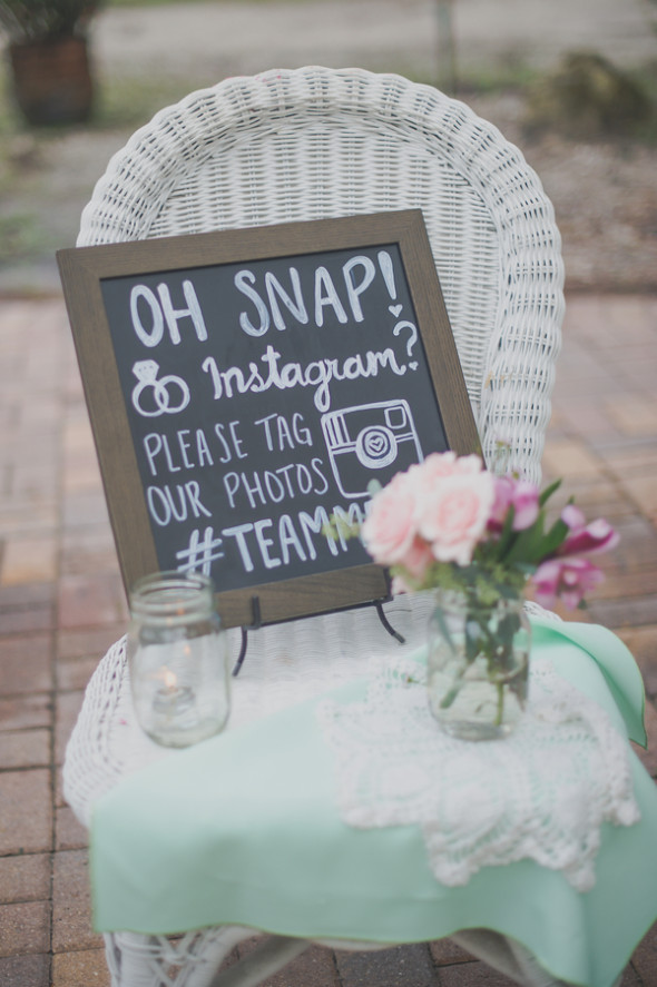 Image Result For Simle Cake Stand