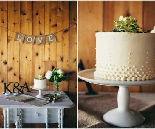 small-white-wedding-cake-590x433-590x433